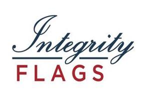 INTEGRITY FLAGS