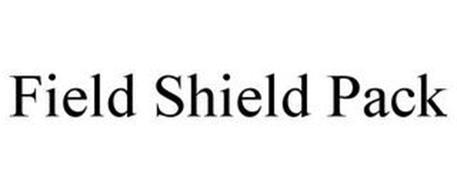 FIELD SHIELD PACK