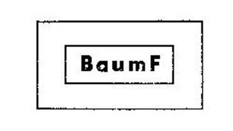 BAUMF
