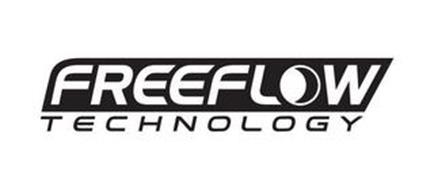 FREEFLOW TECHOLOGY