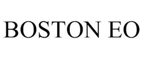 BOSTON EO