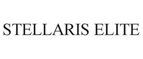 STELLARIS ELITE