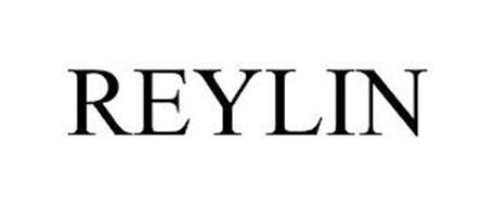 REYLIN