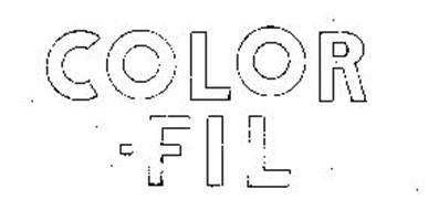 COLOR-FIL