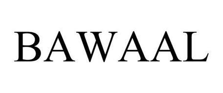 BAWAAL