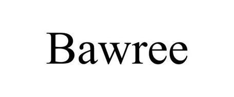 BAWREE