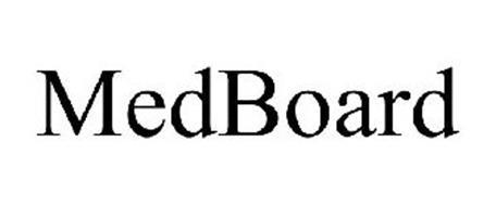 MEDBOARD