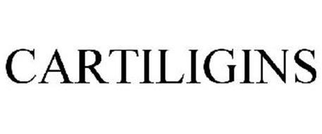 CARTILIGINS