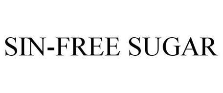 SIN-FREE SUGAR