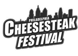 PHILADELPHIA CHEESESTEAK FESTIVAL