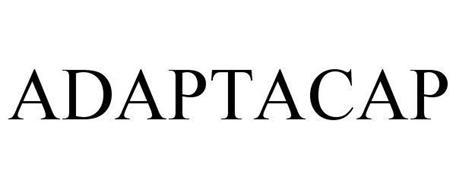 ADAPTACAP