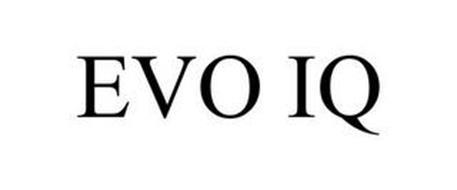 EVO IQ