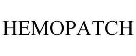 HEMOPATCH