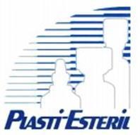 PLASTI-ESTERIL