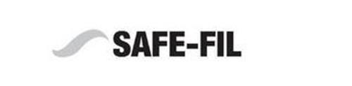 S SAFE-FIL