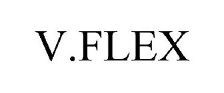 V.FLEX