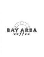 BAY AREA COFFEE