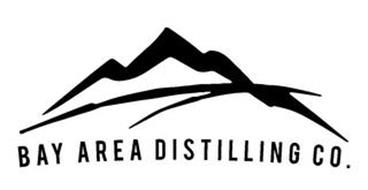 BAY AREA DISTILLING CO.