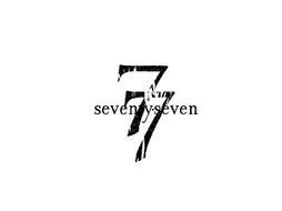 77 SEVENTY·SEVEN