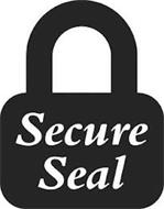 SECURE SEAL