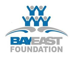 BAYEAST FOUNDATION