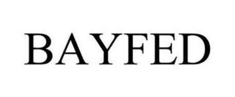 BAYFED
