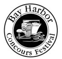BAY HARBOR CONCOURS FESTIVAL