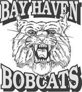 BAY HAVEN BOBCATS