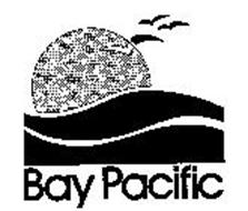 BAY PACIFIC
