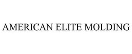 AMERICAN ELITE MOLDING
