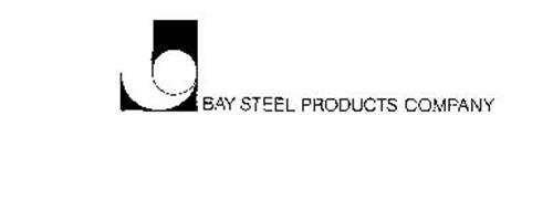 B BAY STEEL PRODUCTS COMPANY