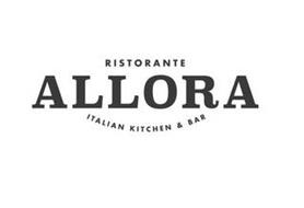 Allora Italian Kitchen And Bar