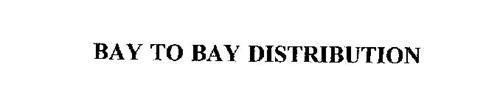 BAY TO BAY DISTRIBUTION