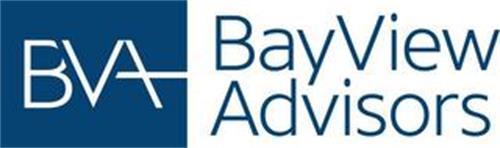 BVA BAYVIEW ADVISORS
