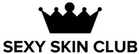 SEXY SKIN CLUB