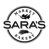 SARA'S MARKET BAKERY