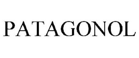 PATAGONOL