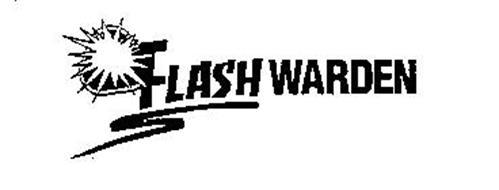 FLASH WARDEN