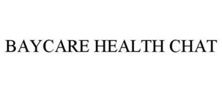 BAYCARE HEALTHCHAT