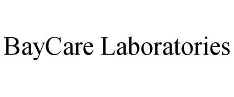 BAYCARE LABORATORIES