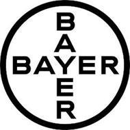 BAYER BAYER