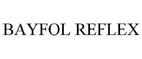 BAYFOL REFLEX