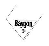BAYGON BAYER