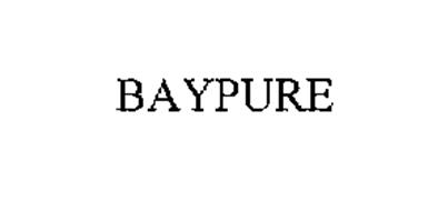 BAYPURE