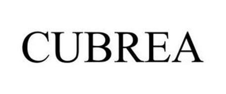 CUBREA