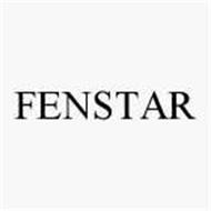 FENSTAR