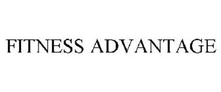 FITNESS ADVANTAGE