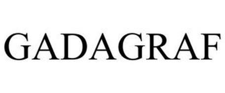 GADAGRAF