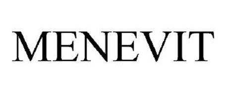 MENEVIT