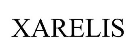 XARELIS